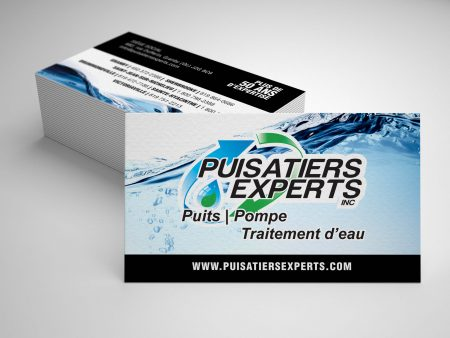 Carte-Puisatiers Experts_Dube Design